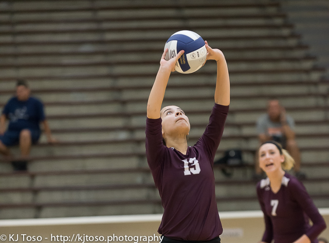 Forum on this topic: How to Backset a Volleyball, how-to-backset-a-volleyball/